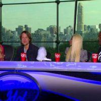 Zapping : Mariah Carey et Nicki Minaj s'écharpent dans