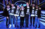 """""""Nouvelle Star"""" : Ce que les candidats vont chanter ce soir"""