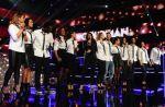 """TF1 prépare un deuxième numéro de """"Samedi soir on chante"""""""