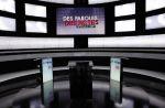 Programme TV : des paroles, des actes et des courants d'air