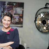 Alessandra Sublet révèle son salaire pour
