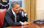 Les Américains attendent 43 jours de leur vie au téléphone