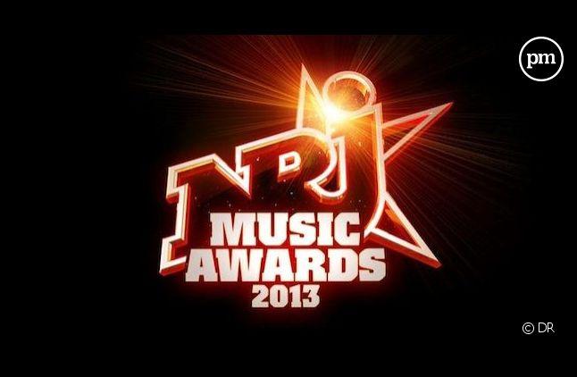 Suivez et commentez les NRJ Music Awards 2013 en direct !