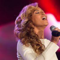 Investiture de Barack Obama : Beyoncé se fait pardonner en chanson pour son playback