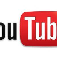 L'Allemagne en guerre contre YouTube