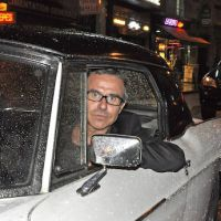Paris Première : Philippe Besson quittera
