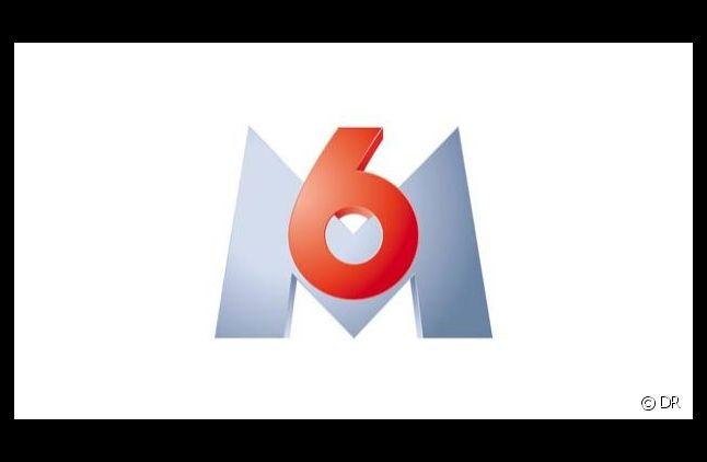 """<p class=""""p1"""">M6 assume avoir baissé ses tarifs publicitaires.</p>"""