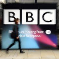 BBC : Le ton monte entre les syndicats de journalistes et la direction