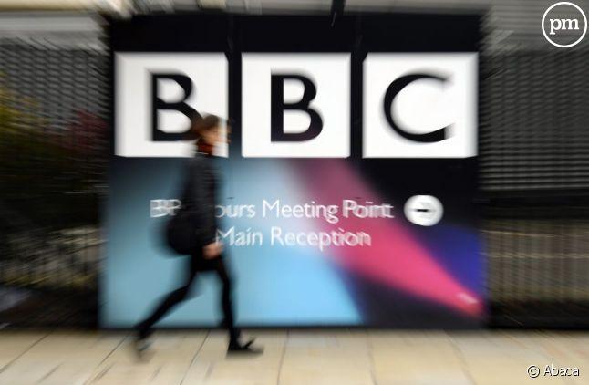 Les personnels de la BBC doivent faire face à une cure d'austérité.