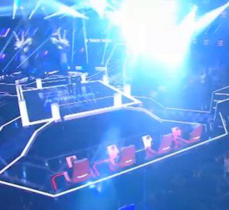 Le vol de talents arrive dans les battles de 'The Voice,...