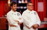 """Ludovic, gagnant de """"Masterchef"""" 2012, démissionne de son restaurant deux mois après son ouverture"""