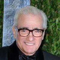 Martin Scorsese adapte son film