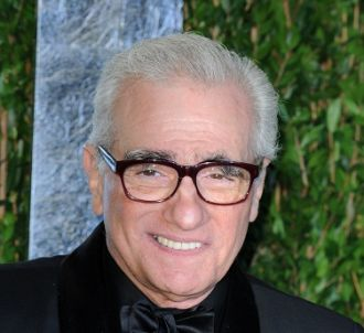 Martin Scorsese prépare une adaptation de 'Gangs of New...