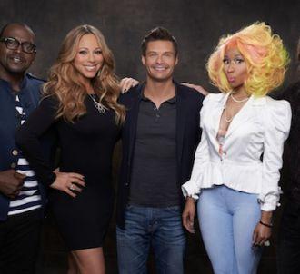 'American Idol' a signé le pire score de son histoire aux...