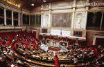"""Mariage pour tous : Public Sénat proposera un dispositif """"exceptionnel"""""""