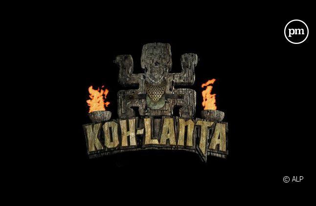 """Le réalisateur de """"Koh-Lanta"""" répond aux questions de puremedias.com"""