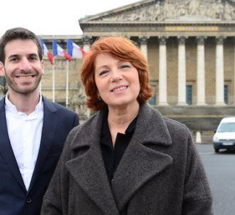 Véronique Genest envisage d'arrêter sa carrière politique