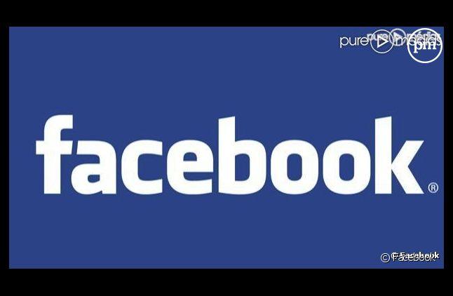 Pour la justice fran aise facebook n 39 est pas forc ment un - Jurisprudence cour de cassation chambre sociale ...
