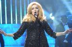 """Un air de star"" : Valérie Bègue bluffante en Adele"