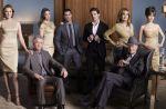 """La suite de """"Dallas"""" arrive en prime ce soir sur TF1"""