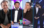 """TV Notes 2013 : """"Nouvelle Star"""", """"TPMP"""", """"Enquête Exclusive"""", """"Les Enfoirés"""" et """"C dans l'air"""" primés"""