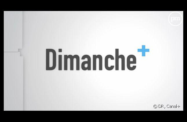 Dimanche+