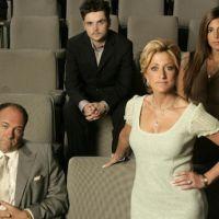 Mort de James Gandolfini : les ventes des