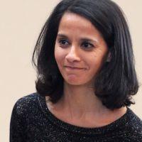 Sophia Aram quitte la matinale de France Inter