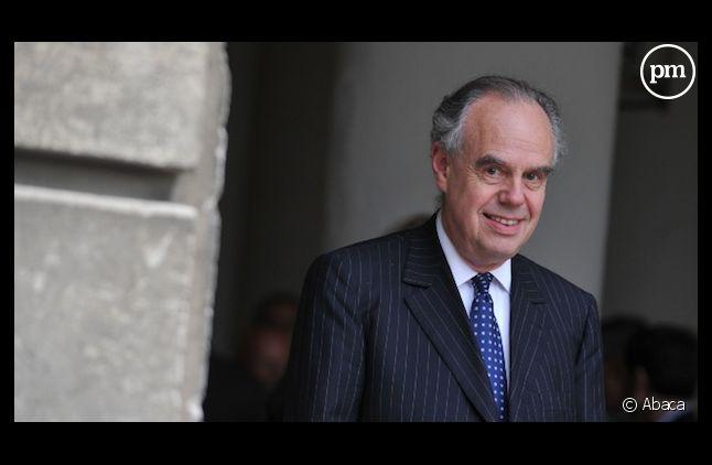 Frédéric Mitterrand bientôt sur France Inter ?