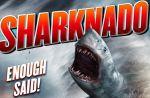 """""""Sharknado"""" : un deuxième volet déjà en préparation chez Syfy !"""