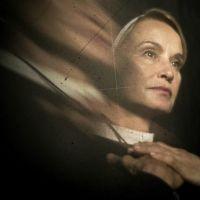Emmy Awards 2013 : Tous les nommés