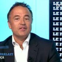 Olivier Chiabodo :