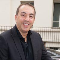 NRJ 12 : Jean-Marc Morandini revient à la rentrée avec une toute nouvelle émission