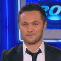 Canal+: Karim Bennani animera