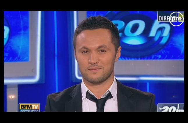 Karim Bennani
