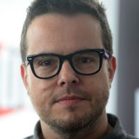 Canal+ : Nicolas Demorand n'ira pas au