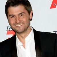 Virgin Radio : Les premières minutes de la matinale de Christophe Beaugrand