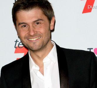 Christophe Beaugrand sur Virgin Radio.