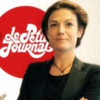 Chantal Jouanno, chroniqueuse bricolage d'un soir au