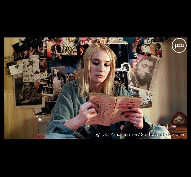 """""""Le premier jour du reste de ta vie"""", ce soir sur France 2"""