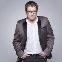 Olivier Bas (