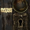 "10. Mayday Parade - ""Monsters in the Closet"""