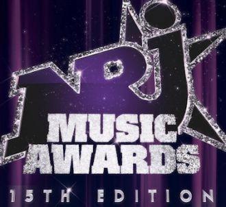 Les pré-nommés des 'NRJ Music Awards 2014'