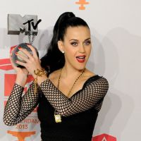 MTV Europe Music Awards 2013 : tous les gagnants