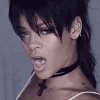 Clip : Rihanna partagée entre le bien et le mal pour