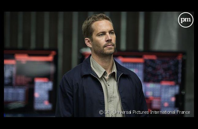 """La sortie de """"Fast & Furious 7"""" est repoussée suite à la disparition de Paul Walker"""