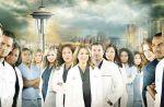 """Audiences US : """"Grey's Anatomy"""" atteint son pire score historique, """"La Mélodie du bonheur"""" cartonne"""