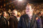 """Quentin Tarantino donne des détails sur """"The Hateful Eight"""", son nouveau western"""