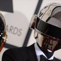 Daft Punk invité d'honneur des