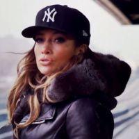 Clip : Jennifer Lopez de retour dans le Bronx avec